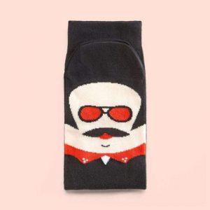 Funky-Socks-Danny-ChattyFeet