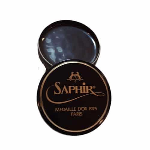 Saphir schoenpoets - 10 kleuren